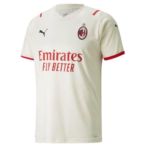 PUMA Men's AC Milan '21 Away Replica Jersey product image