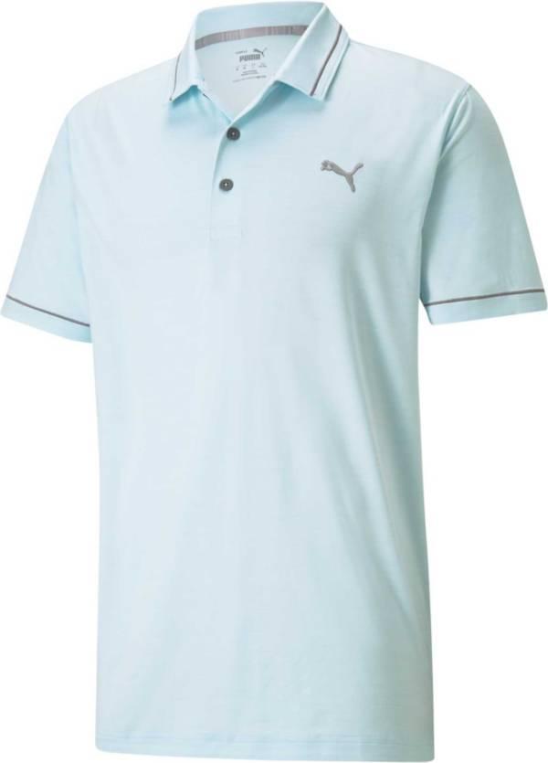 PUMA Men's Cloudspun Monarch Polo product image