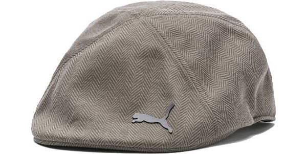 PUMA Men's Tour Driver Hat product image
