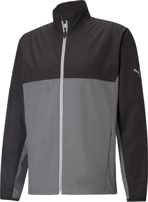 PUMA Men's First Mile Wind Jacket product image