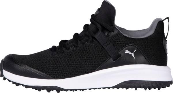 PUMA Men's Fusion EVO Golf Shoes product image