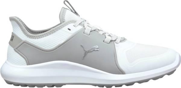 PUMA Men's IGNITE Fasten8 21 Golf Shoes product image