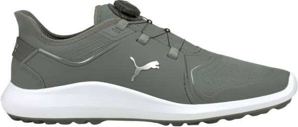 PUMA Men's IGNITE Fasten8 Disc Golf Shoes product image