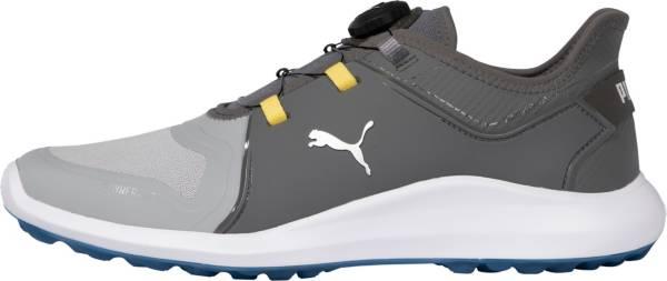 PUMA Men's IGNITE Faten8 DISC Golf Shoes product image
