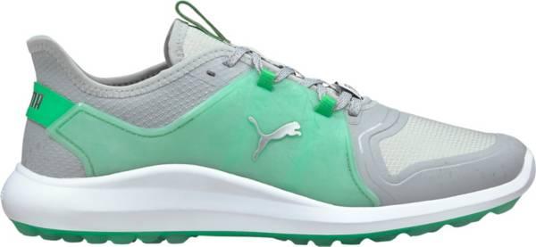 PUMA Men's IGNITE Fasten8 Flash Golf Shoes product image