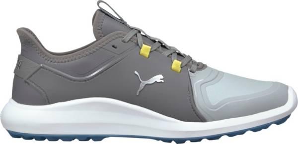 PUMA Men's IGNITE Faten8 Pro Golf Shoes product image