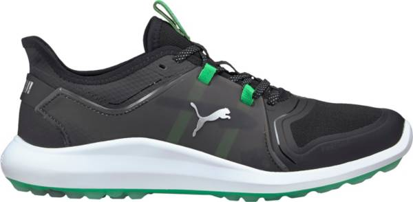 PUMA Men's IGNITE Fasten8 X Golf Shoes product image