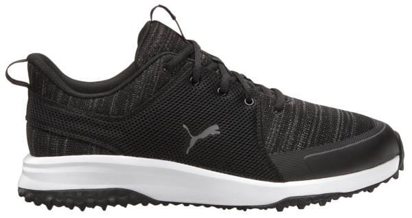 PUMA Men's Grip Fusion Sport 3.5 Golf Shoes product image