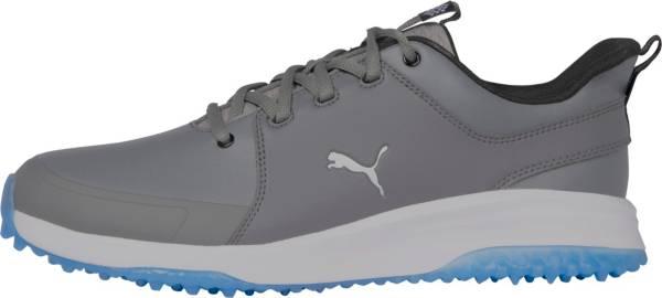 PUMA Men's Grip Fusion Pro 3.0 Golf Shoes product image