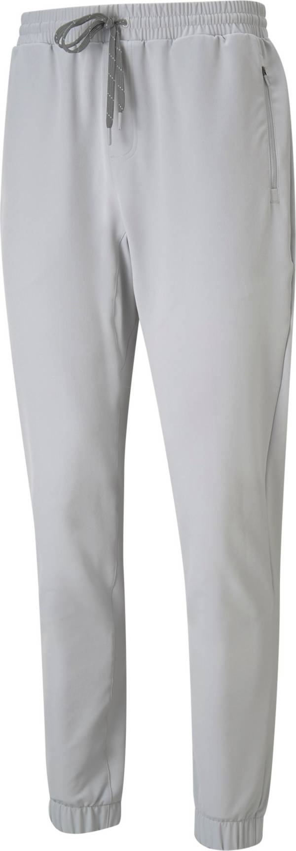 PUMA Men's Excellent Golf Wear 9-Hole Golf Joggers product image