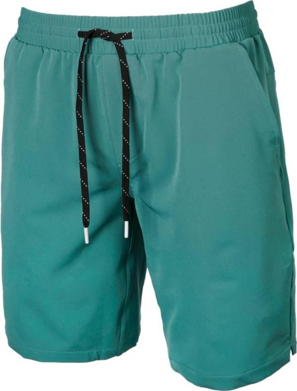 PUMA Men's Excellent Golf Wear Walker Golf Shorts product image