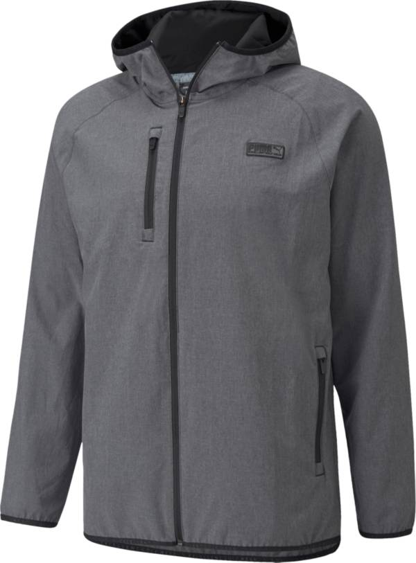 Cobra Men's Hooded Jacket product image