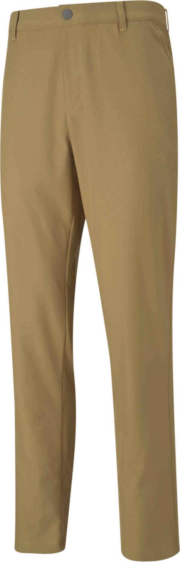 Puma Men's Jackpot Golf Pants product image