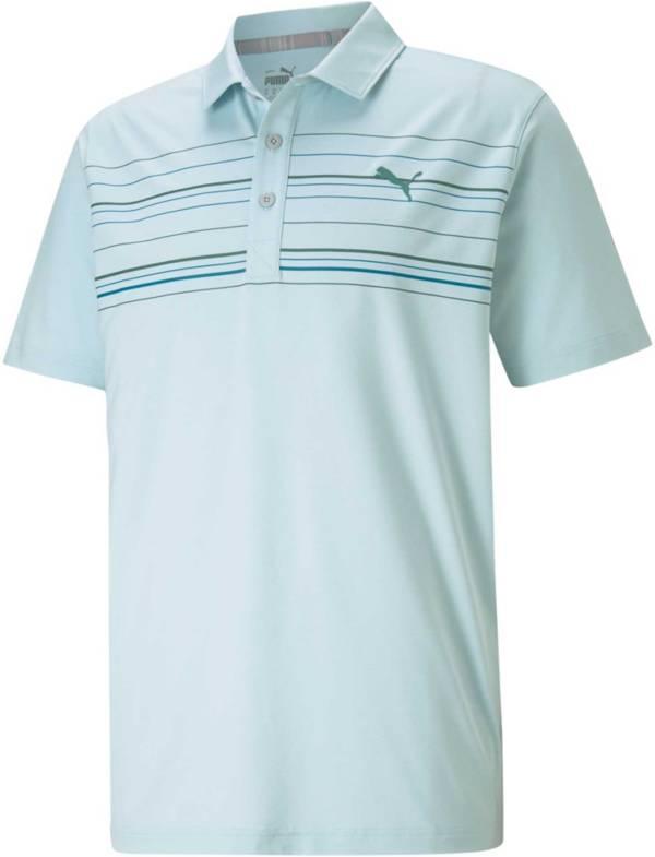 PUMA Men's Matter Hazard Polo product image