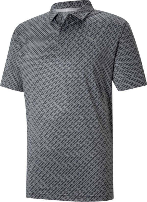 PUMA Men's Mattr Leucadia Polo product image