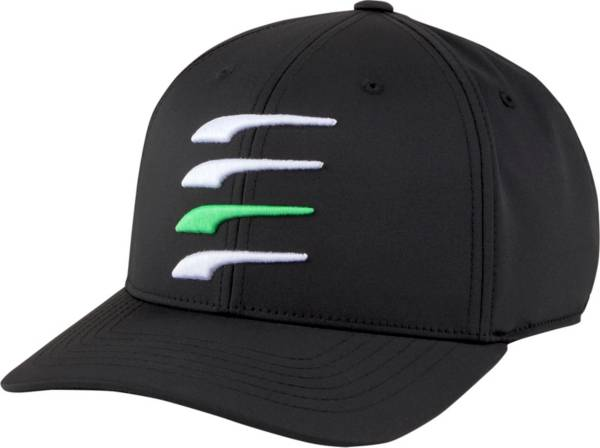 PUMA Men's Moving Day 110 Snapback Golf Hat product image