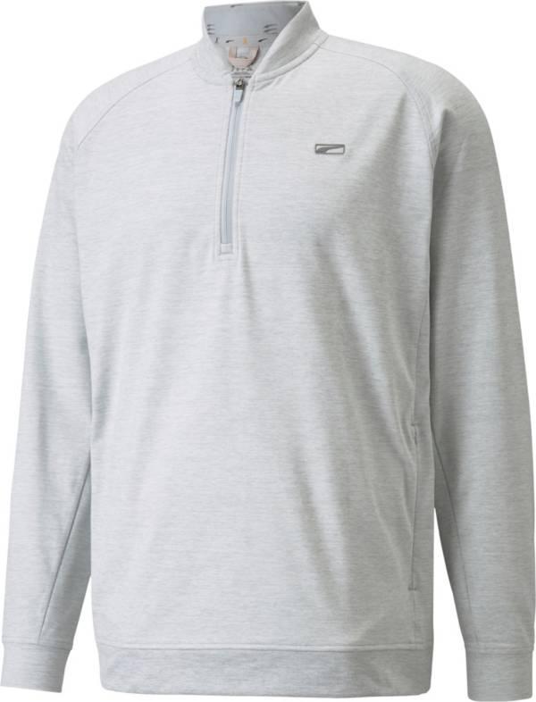 Puma Men's Cloudspun Moving Day Golf ¼ Zip product image