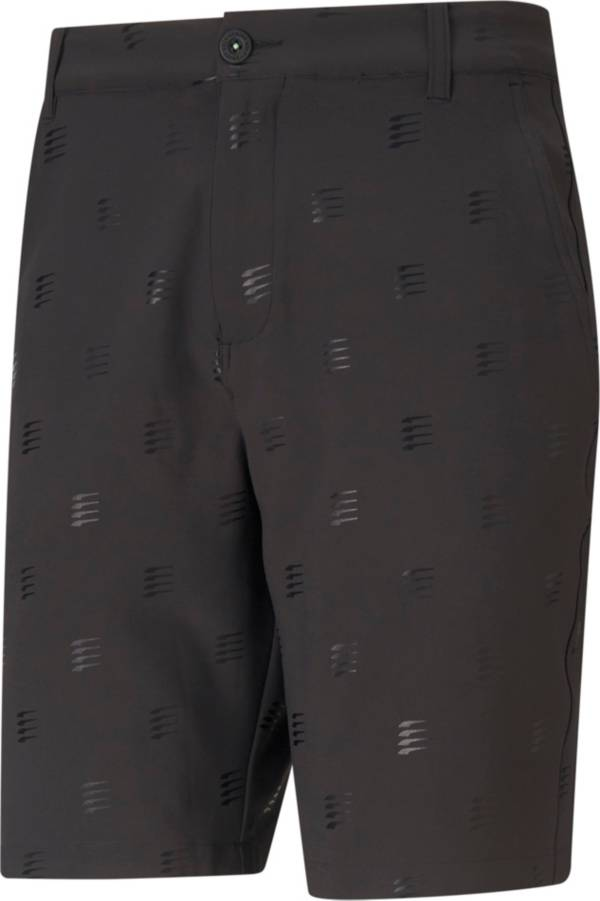 PUMA Men's Moving Day Golf Shorts product image