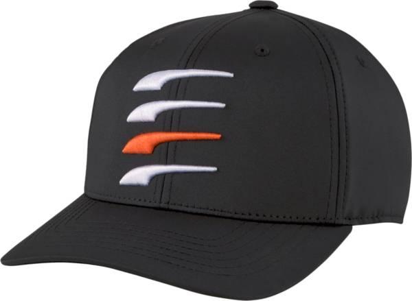 Cobra Puma Moving Day X Snapback Golf Hat product image