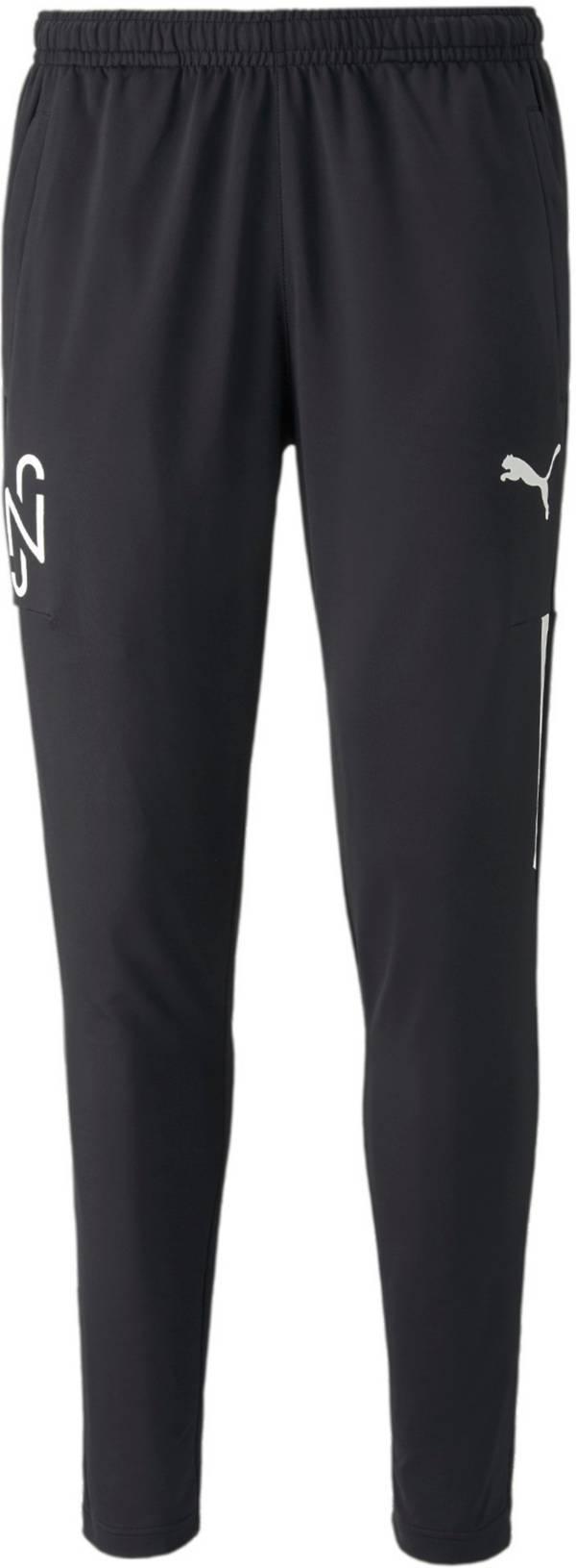 PUMA Men's Neymar Jr Copa Training Pants product image