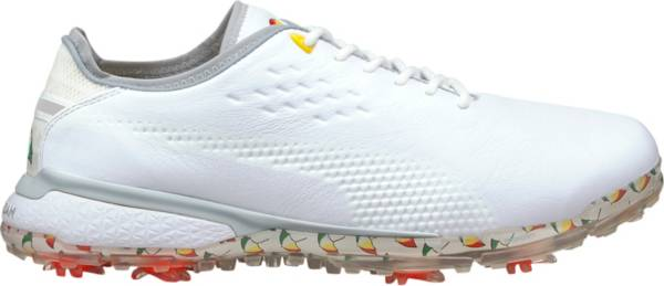 PUMA Men's Proadapt Delta Arnold Palmer Golf Shoes product image