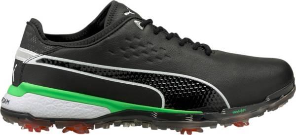 PUMA Men's PROADAPT Delta X Golf Shoes product image