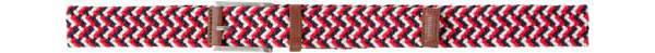 PUMA Men's Pars and Stripes Weave Belt product image
