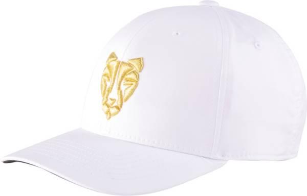 PUMA Men's Roar 110 Snapback Golf Hat product image