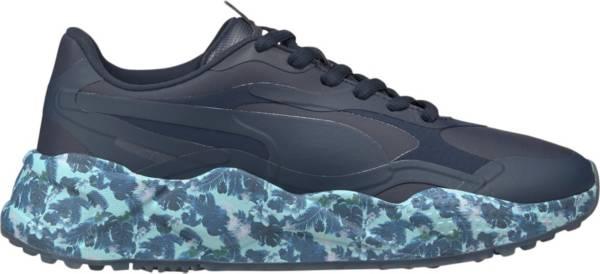 PUMA Men's RS-G Paradise Golf Shoes product image