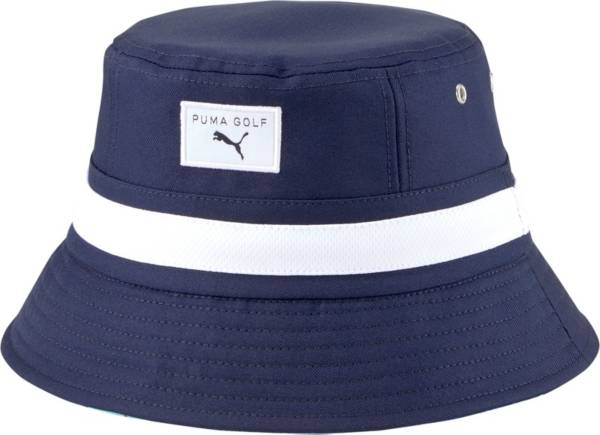 PUMA Men's Spring Break Williams Bucket Golf Hat product image