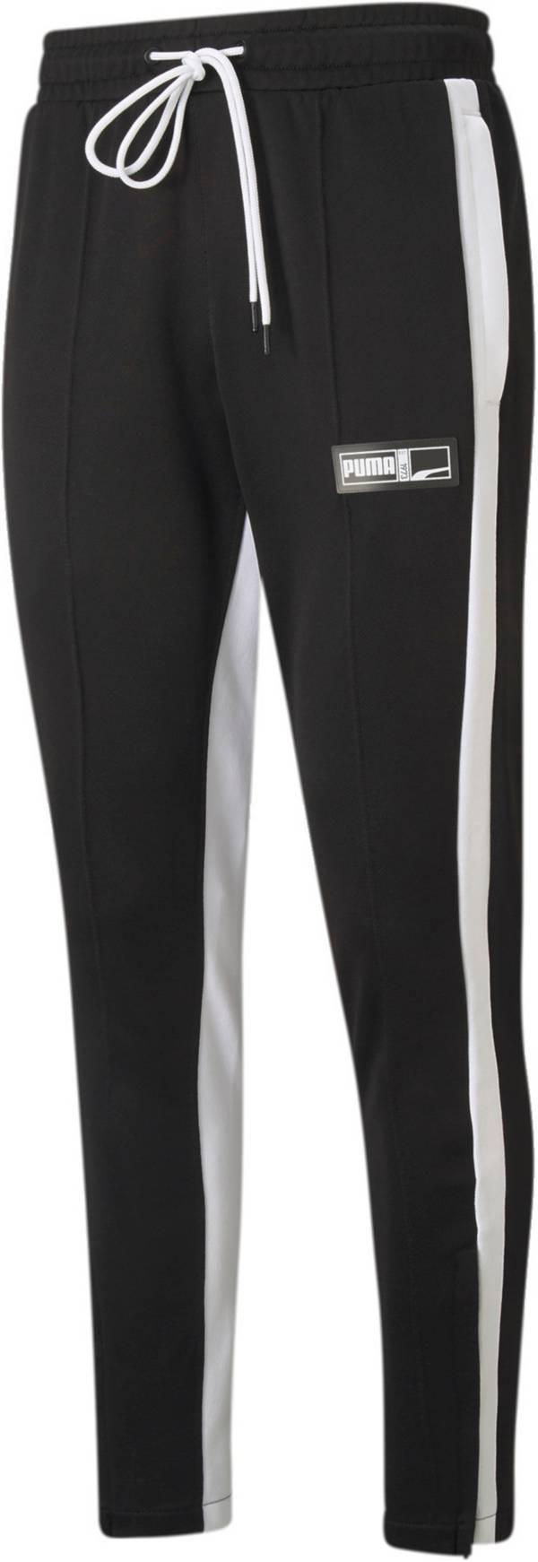 PUMA Men's Trackstar Basketball Pants product image