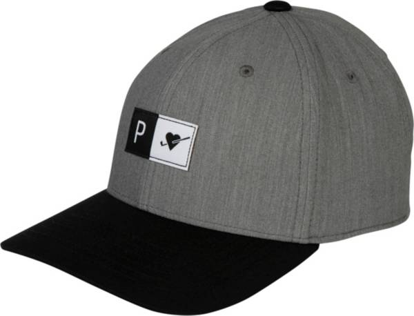 PUMA Men's Trunk Slammer Snapback Golf Hat product image