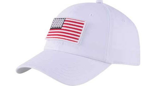 PUMA Men's Volition Tactical Patch Snapback Golf Hat product image