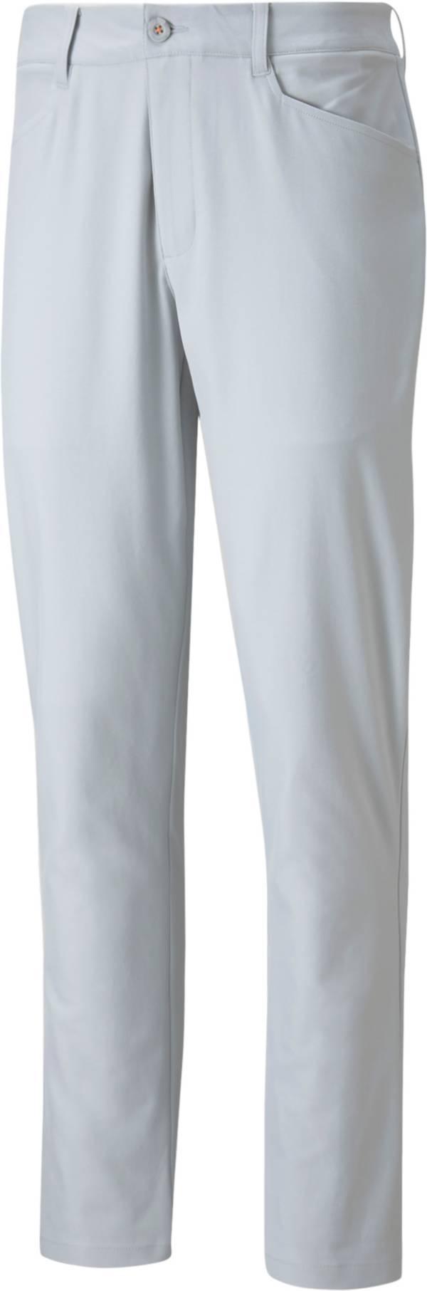 Puma Men's X Golf Pants product image