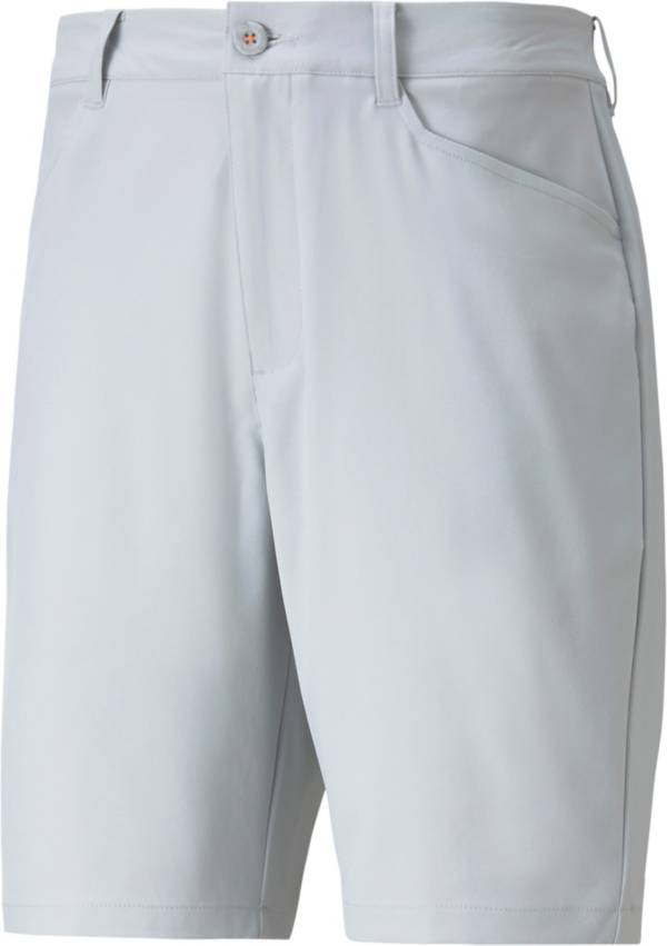 Puma Men's X Golf Shorts product image