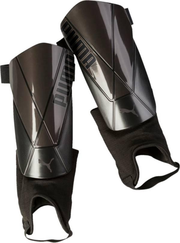 PUMA Adult FTBLNXT Team Ankle Shin Guards product image