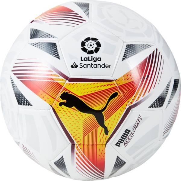 PUMA LaLiga 1 Accelerate MS Soccer Ball product image