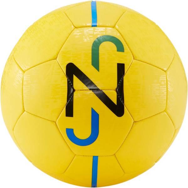 PUMA Signature Neymar Brazilian Logo Soccer Ball product image