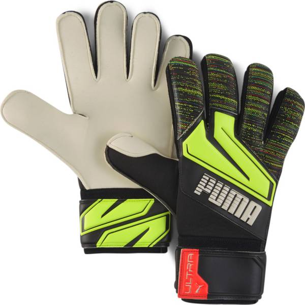 PUMA Adult Ultra Grip 1 RC Goalkeeper Gloves product image