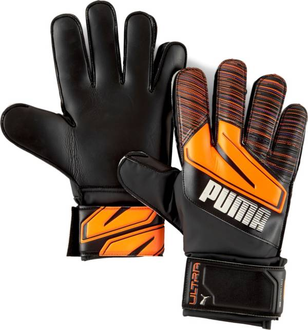 PUMA Adult ULTRA PROTECT 3 RC Goalkeeper Gloves product image