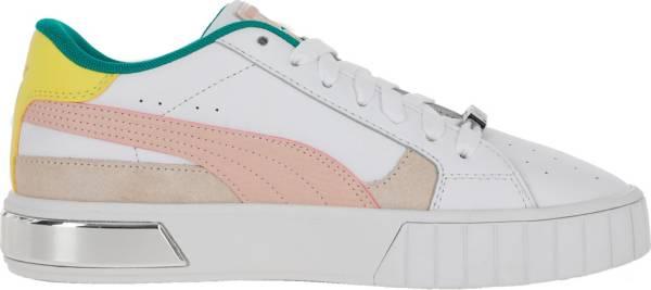 PUMA Women's Cali Star OQ Shoes product image