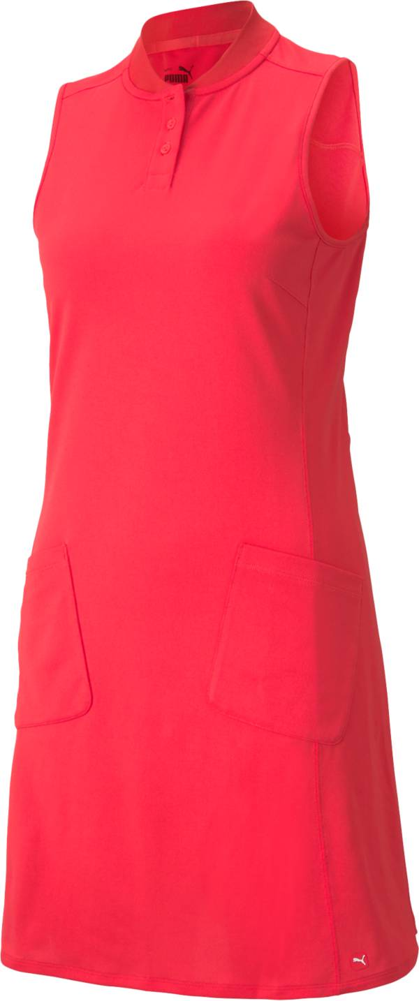 PUMA Women's Farley Dress product image