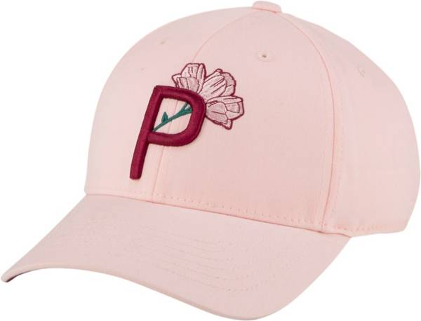 PUMA Women's Mother's Day P Golf Hat product image