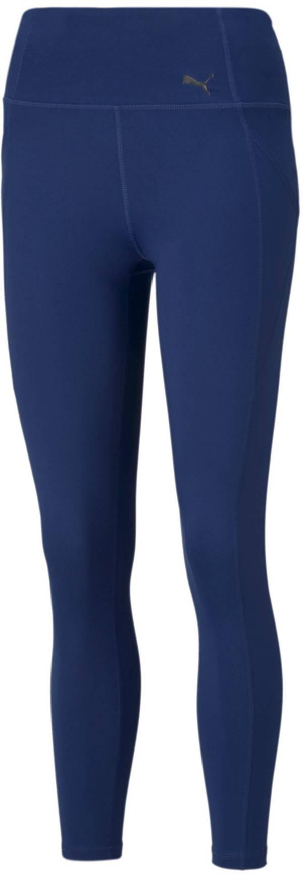 PUMA Women's Forever 7/8 Training Leggings product image