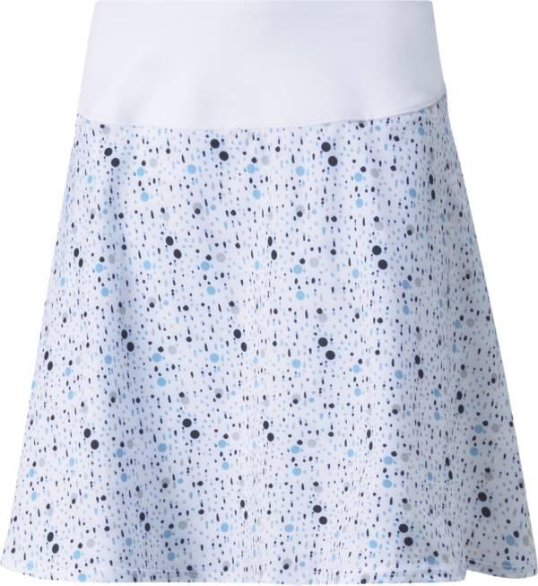 PUMA Women's PWRSHAPE Dot Skirt product image