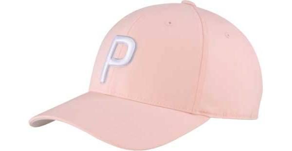 PUMA Women's P Golf Cap product image