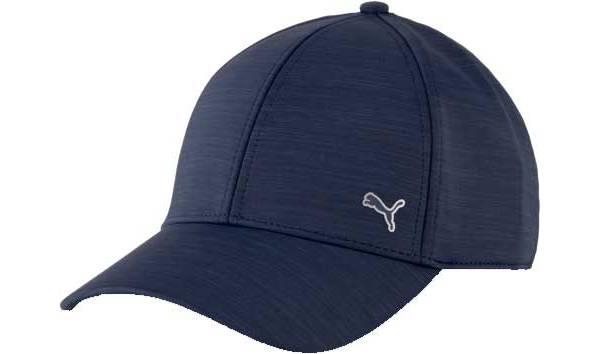 PUMA Women's Sport Cap product image