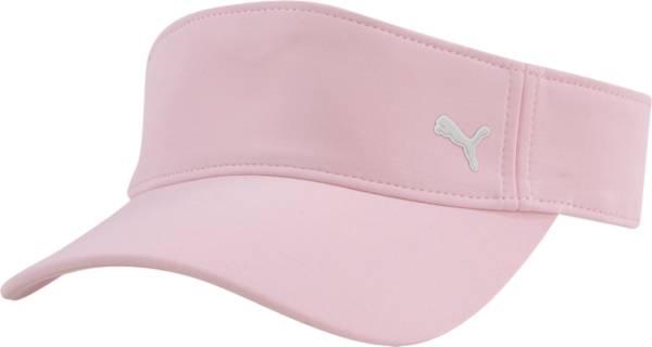 Cobra Puma Women's Sport Golf Visor product image