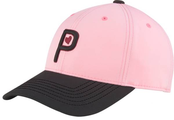 PUMA Women's Valentine's Golf Hat product image