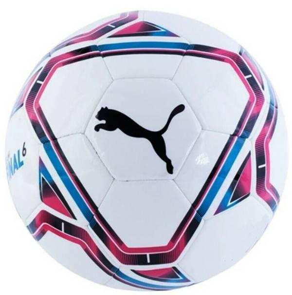 Puma Final 21.3 FIFA Quality 4 NFHS product image